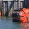 船用防舷物 / 膨張式