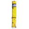 レガッタブイ / 警告 / 特殊マーカー / 膨張式EX2655Optiparts - Windesign