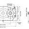 船用トランスミッション / オイルポンプ