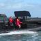 救助船業務用ボート / 船外機 / 複合艇