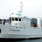 漁業調査船