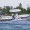 作業船 / 客船 / 救助船 / 乗組員ボート