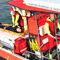作業船業務用ボート / 客船 / 救助船 / 乗組員ボート
