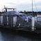 監視船Anequim - LP 60Inace