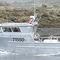 業務用漁船業務用ボート / 船内 / アルミ製