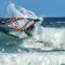 波用ウインドサーフィンの帆 / 3バテン