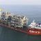 建設用オフショア支援船 / プラットフォームの供給 - PSVEPCICDAEWOO SHIPBUILDING