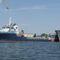 供給オフショア支援船 / アンカハンドリング引き船