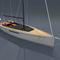 日帰り旅行用ヨット33 LIFESaffier Yachts