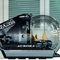 プライべート用潜水艦AURORA-6SSea Magine