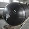 港湾用防舷物 / ドック用 / 円筒 / 膨張式D1.5 MX L 3.0 MQingdao Evergreen Maritime CO.,LTD