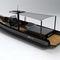 上陸用舟艇業務用ボート / 船内機 / 複合艇10.0M DRIBXtenders