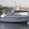 業務用漁船