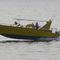 遊覧船業務用ボート / インボードウォータージェット