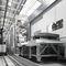 CNCマシニングセンタ / 4 軸 / 5 軸 / 縦型