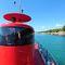 グラスボート業務用ボート