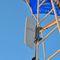 インターネットアンテナ / GSM / WiFi / 4G