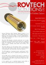 RSL Bullet Camera