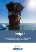 HullWiper Brochure
