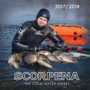 Scorpena catalogue PDF 2017