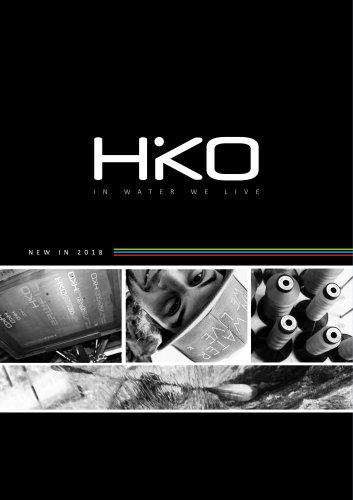 Hiko news  2018