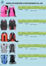 Waterproof Bag Catalog - 8