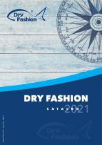 DryFashion