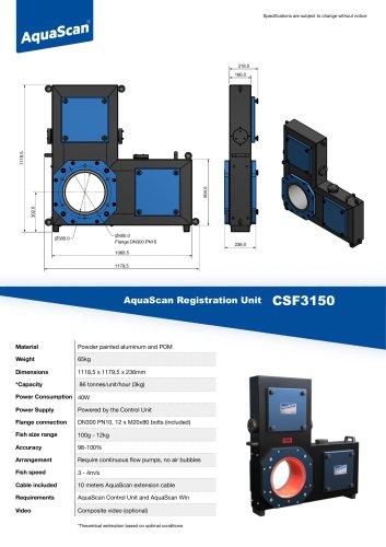 CSF3150
