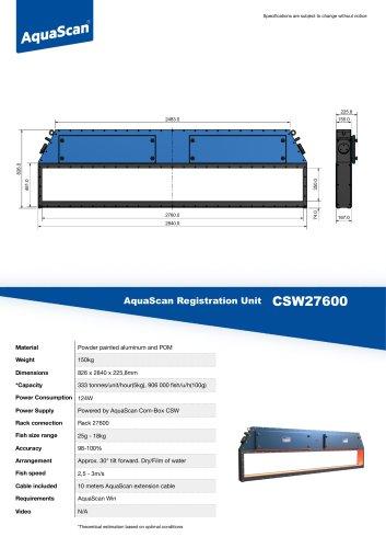 CSW27600
