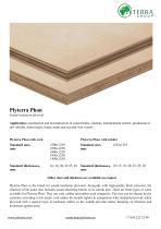 Plyterra Phon