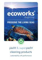 Brochure EWM draft design
