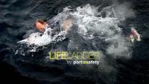 LifeLadder