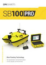 SB 100 PRO