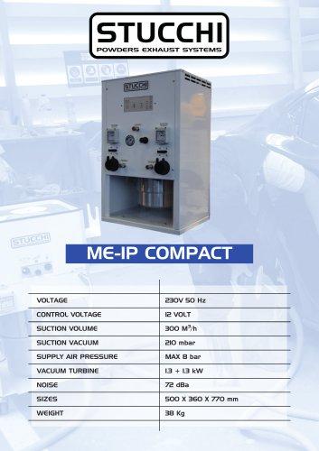 ME-1P COMPACT