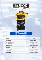 ST-vAIR - 1