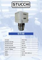 ST1-M