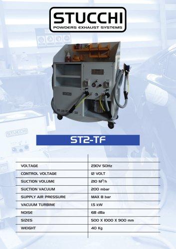 ST2-TF