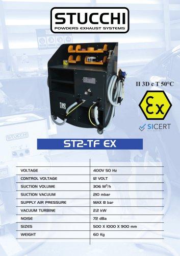 ST2-TF EX