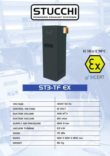 ST3-TF EX