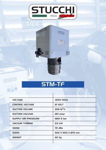 STM-TF