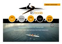 Rs boats