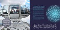 Brochure Corex - 3