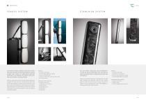 Company profile - 10