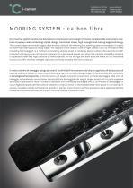 MOORING SYSTEM-carbon - 1