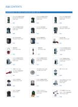 Catalog Marine Lights & Electrical Connectors - 10