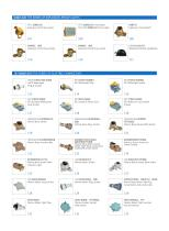Catalog Marine Lights & Electrical Connectors - 13