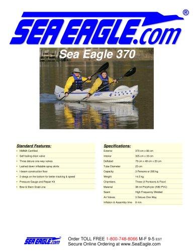 SeaEagle 370