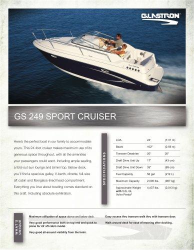 GS 249