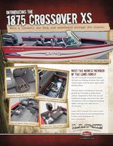 1875_crossover