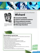 Wichard catalogue - Version 2 - 5